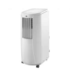 Luftkonditionering Cool12 från WILFA