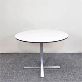 Cafebord i vitt från Ragnars