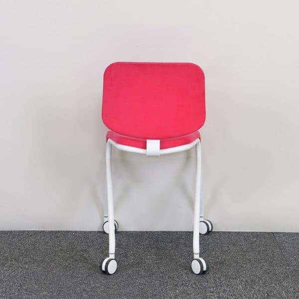 Skrivbordsstol ADD Move från Lammhults