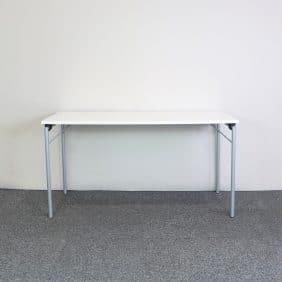 Hopfällbart bord Viper från Kinnarps