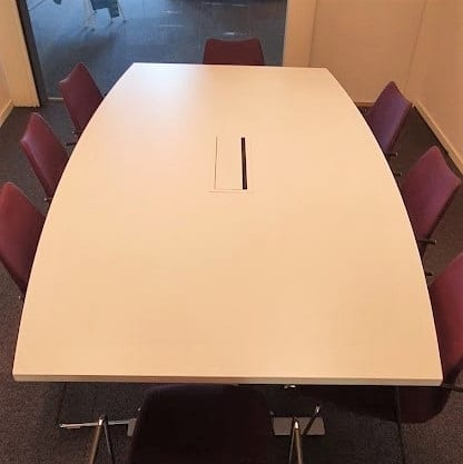 Konferensbord Inoff