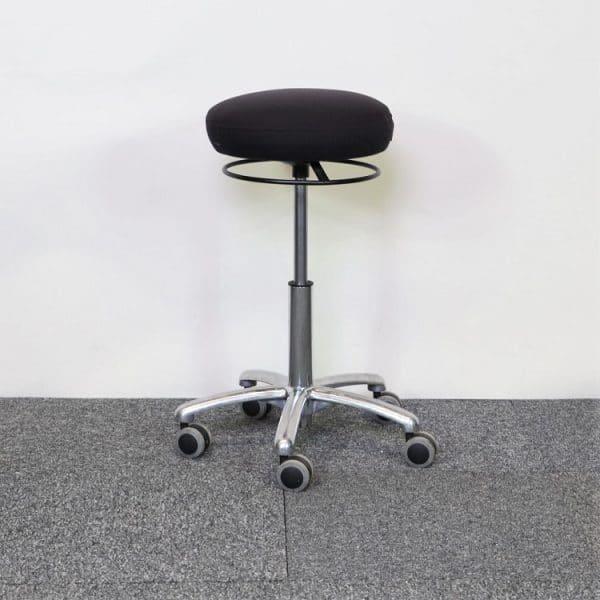Balansstol ProductCare