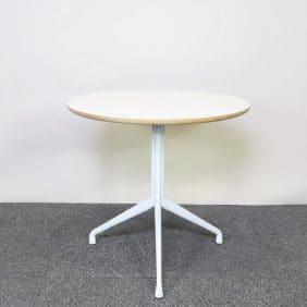 Cafébord About A Table från HAY
