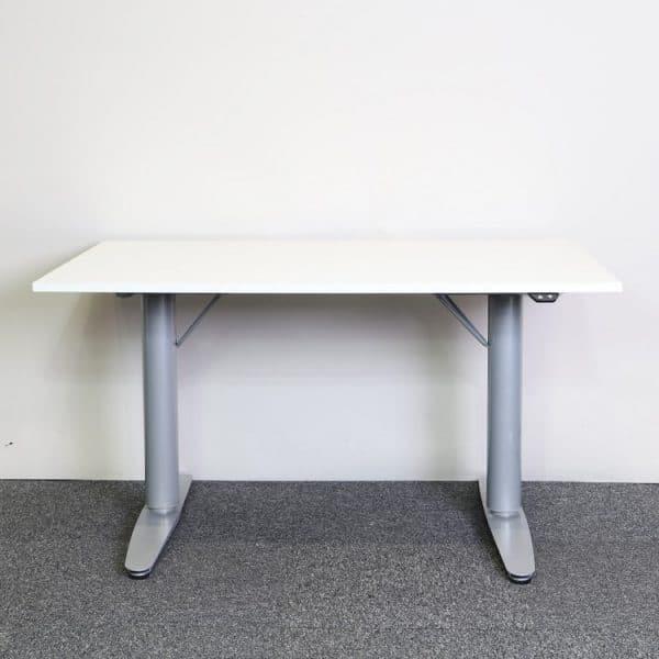 Höj- och sänkbart skrivbord Form2