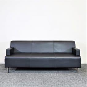 Soffa U-sit 83 Johanson Design