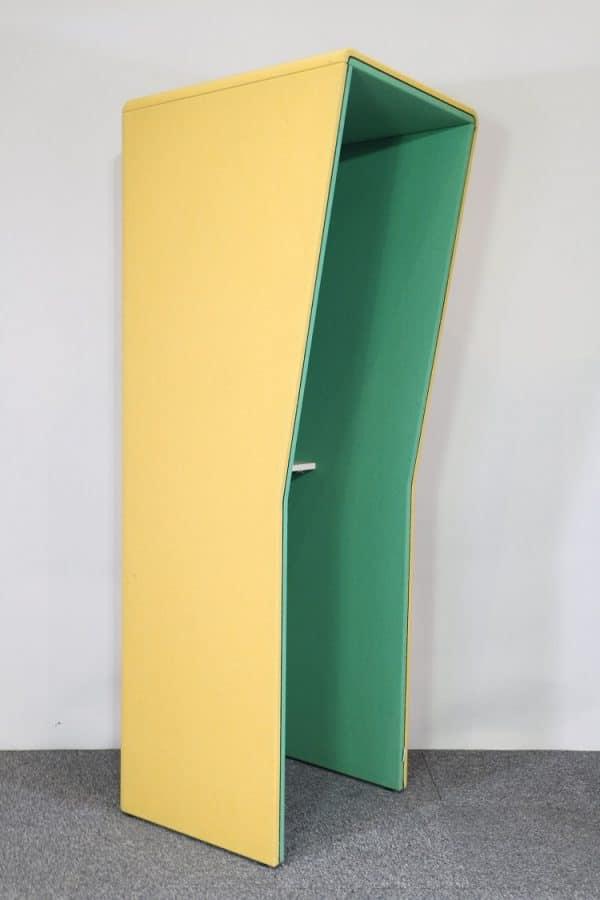 Telenonbås Limbus Glimakra
