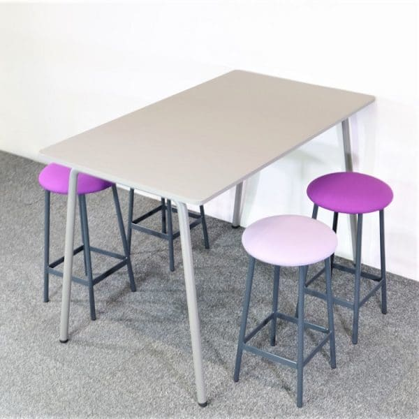 Fällbord Stroll Desk 90