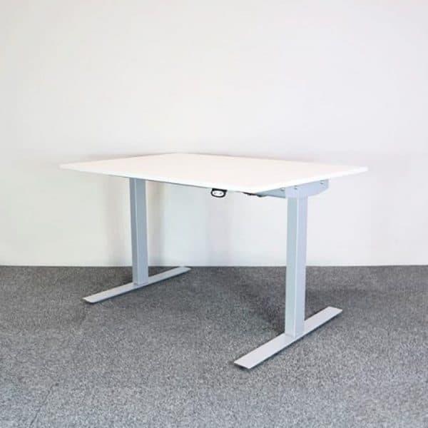 Skrivbord från ISKU