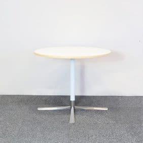Cafébord från Gärsnäs